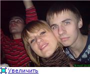 gallery_39_12_4409.jpg